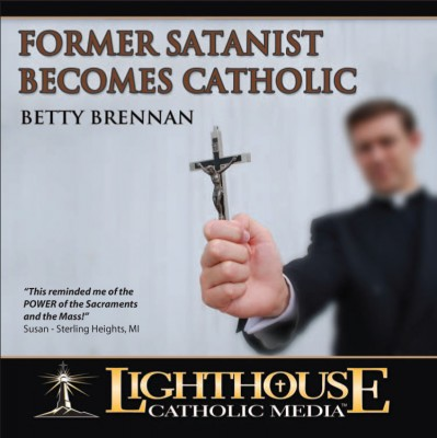 Into the the ex satanist testimony template let s take a look