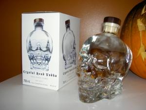skullofhangoverdoom