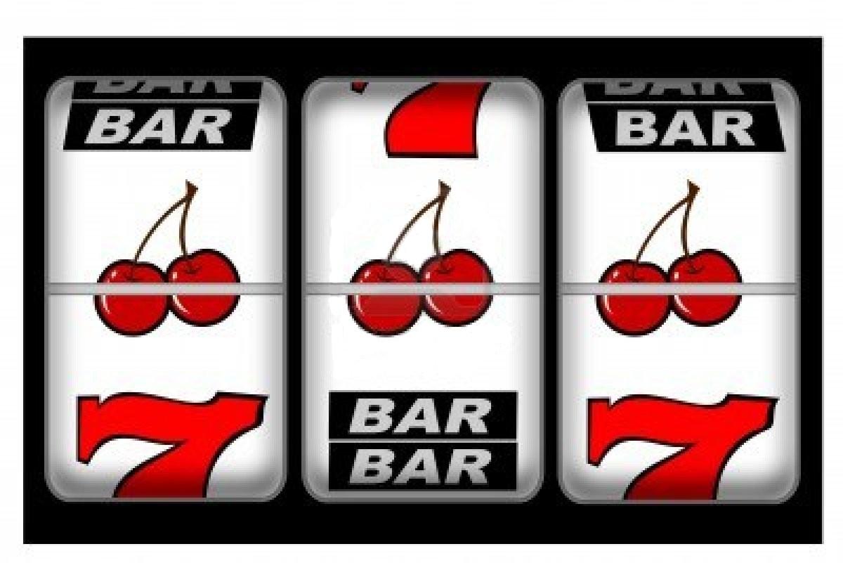 cherry casino alternative