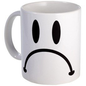 sad_face_coffee_mug