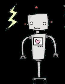 cute_kawaii_robot_by_trubuteofdistrict13