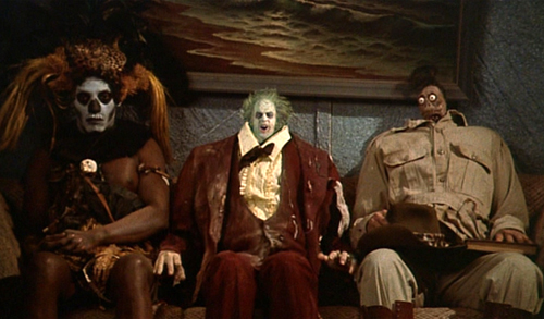 beetlejuice-shrunken-heads