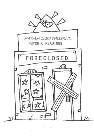 mzarathustra1