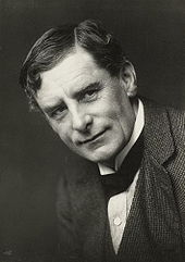 170px-Walter_Sickert_photo_by_George_Charles_Beresford_1911