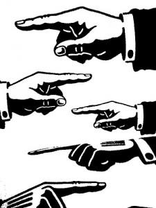 Finger-pointing-225x300