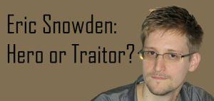 Eric-Snowden1
