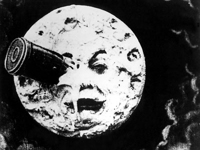 moon_man