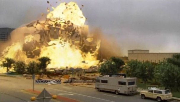 cdc_explosion