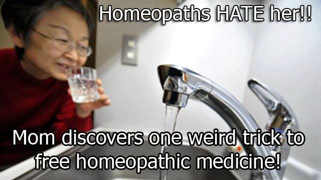 Omeopatia - Pagina 7 Homeopathy-one-weird-trick
