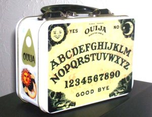 ouija-lunch-box